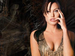 News_Angelina Jolie_wallpaper