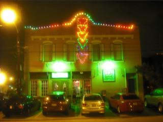 News_JR's_JR's Bar_Grill