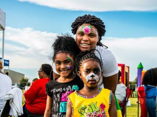 Houston Jerk Fest - Event -CultureMap Houston