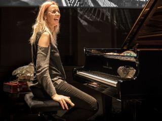Kathleen Tagg