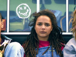 QFest: The Miseducation of Cameron Post