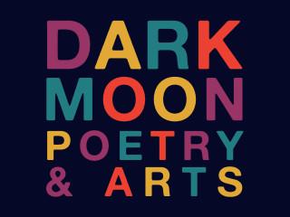 Dark Moon Poetry & Arts presents Purification