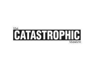 Catastrophic Theatre logo