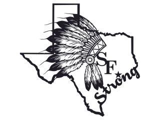 Alumni Santa Fe Strong Benefit