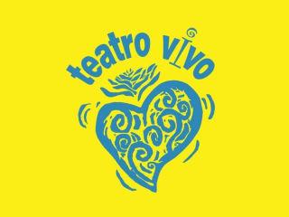Teatro Vivo logo