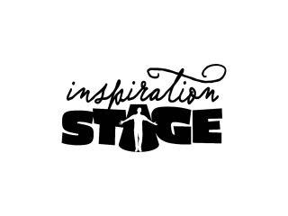 Inspiration Stage Logo