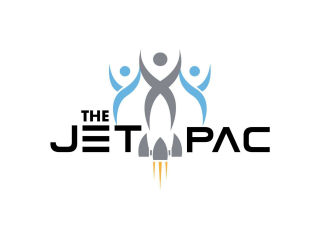 The Jet Pac