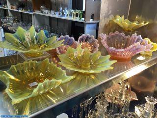 Houston Glass Club