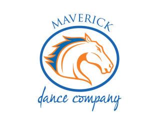 Maverick Dance Company