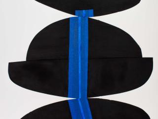 Moya McIntyre presents The Femme Abstract