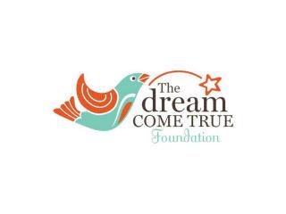 The Dream Come True Foundation logo