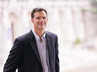 Dr. Ben Lynch