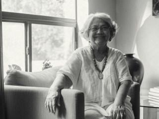 Fembeat: Martha P. Cotera