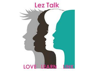 Resource Center Dallas presents Lez Talk