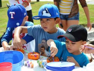 Houston Humane Society Fall Festival Event Culturemap Houston