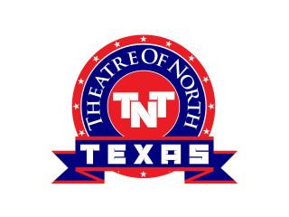 Theatre of North Texas