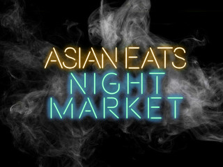 Eats Night Market