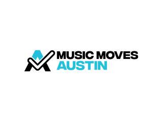 Music Moves Austin