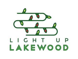 Light Up Lakewood