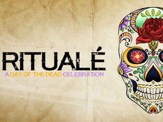 Ritualé: A Day of the Dead Celebration