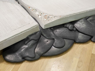 Lily Cox-Richard exhibition