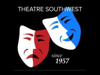 Theatre Southwest