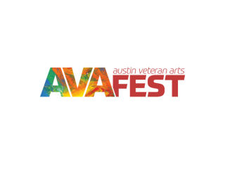 Austin Veteran Arts Festival Launch Party