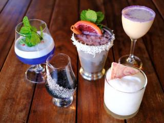 Geraldine's Holiday Disco Bar & Lounge