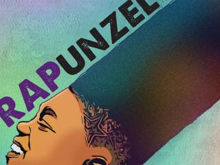 Rap Unzel