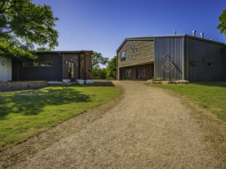 The Farm at Vista Brewing