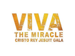 Viva The Miracle Gala