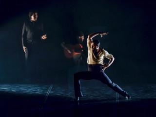 Rise of Flamenco