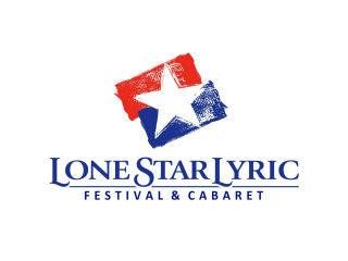 Lone Star Lyric