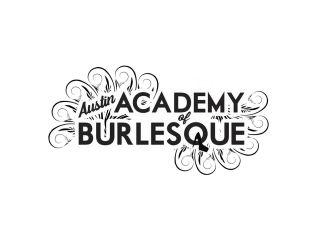 Austin Academy of Burlesque Showcase