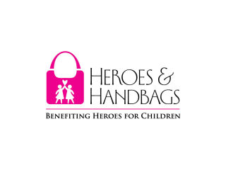 Annual Houston Heroes and Handbags Brunch