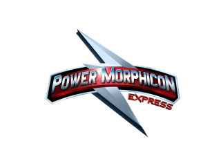 Power Morphicon Express