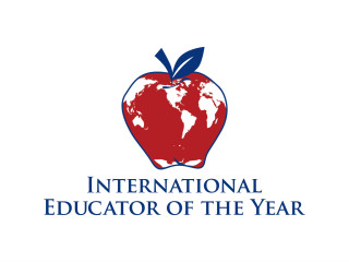 International Educator of the Year Award Luncheon