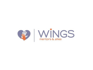 WiNGS Mentors & Allies