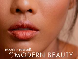 RealSelf House of Modern Beauty