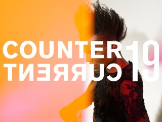CounterCurrent19: Opening Night Celebration featuring DJ Set by Wild Moccasins