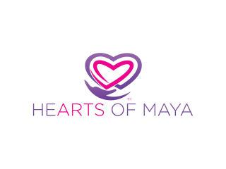 HeARTS of Maya Foundation
