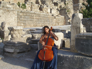 Kate Kayaian