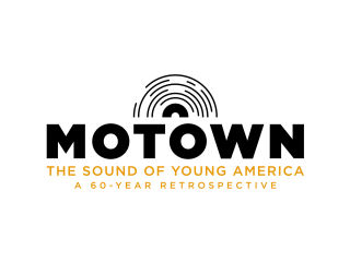 """""""Motown: The Sound of Young America"""""""