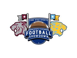 State Fair Football Showdown