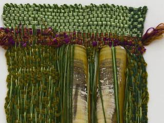 "Galerie Frank Elbaz presents ""Accrochage"""