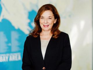 Dr. Eve Edelstein