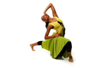 Beckles Dancing Company presents Rite24