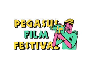 2019 Pegasus Film Festival