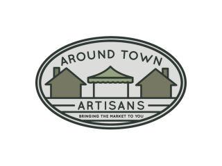 Around Town Artisans Market