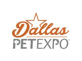 Dallas Pet Expo